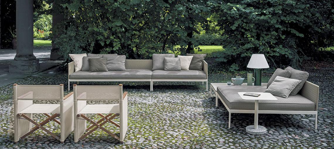 Espace jardin | Mixte Magazine