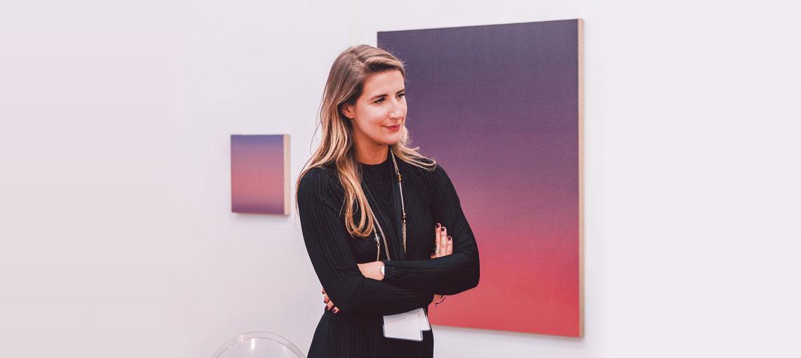 Sarah Pepin