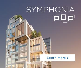 Symphonia Pop
