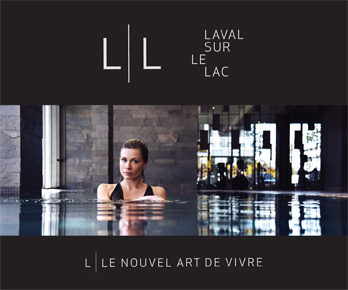 L|L LAVAL-SUR-LE-LAC