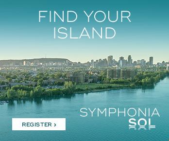 Symphonia Sol