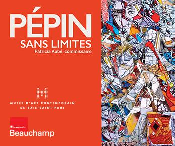 Galerie Beauchamp