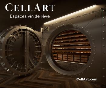 Cellart