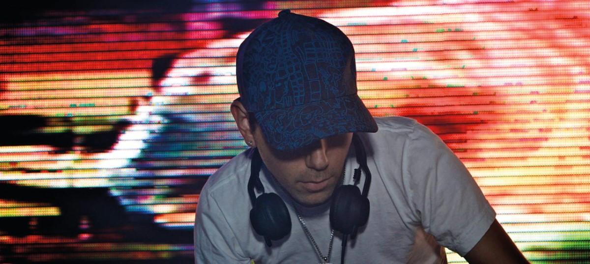 Tiga – Electronic Music Pioneer