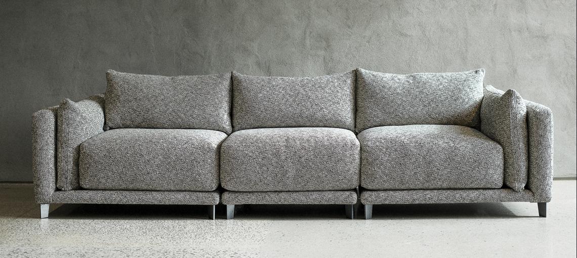 Array – Montauk Sofa