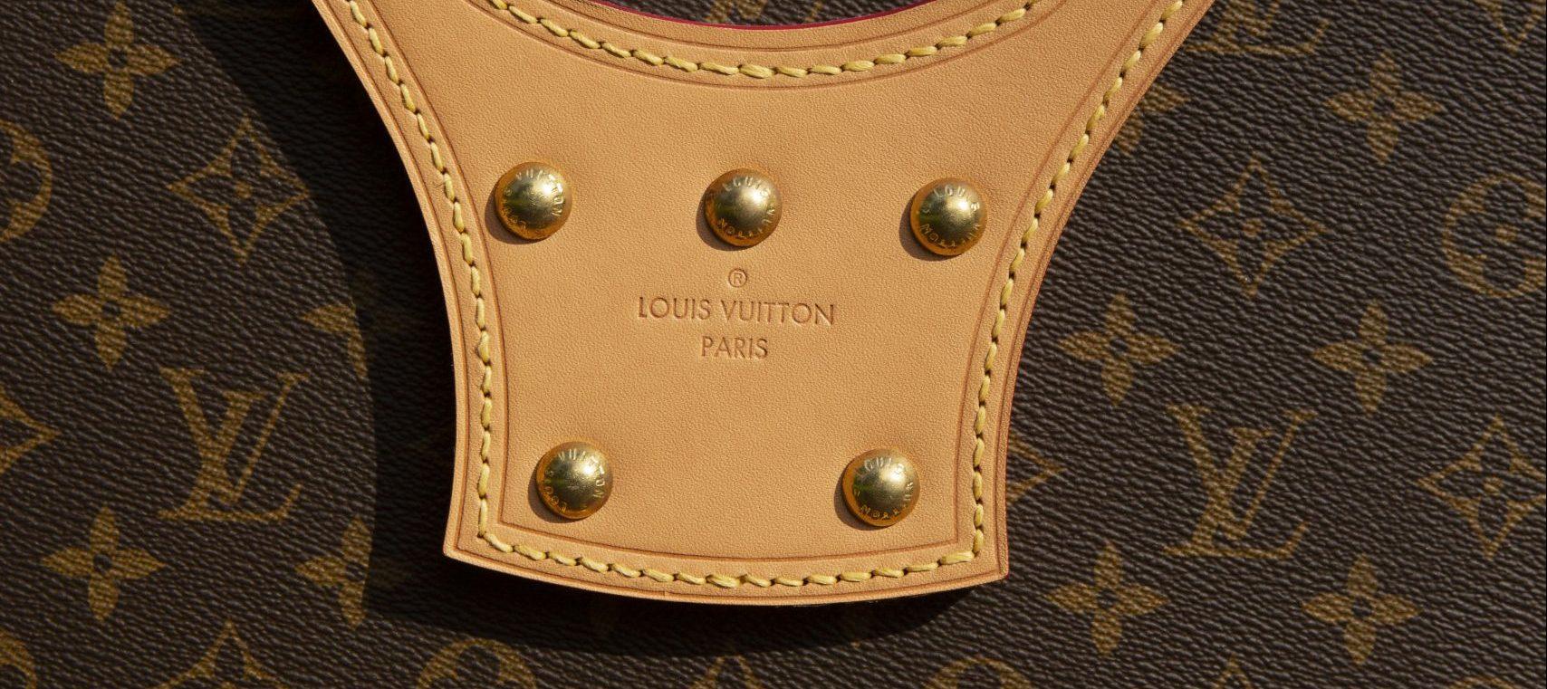 Louis Vuitton : Invitation au voyage