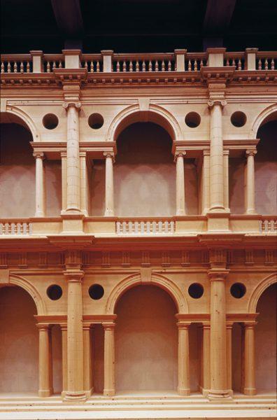 05 Teatro La Fenice Sala Rossi_LR