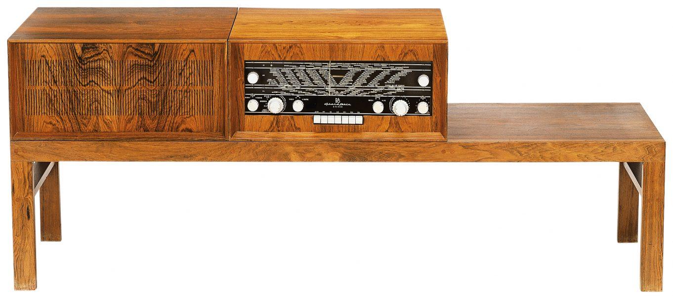 1958 Modular System_1