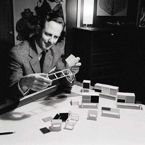 1959 Ib Fabiansen