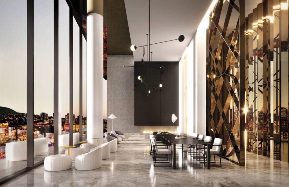 M38-6-Tour-Maestria-Lounge