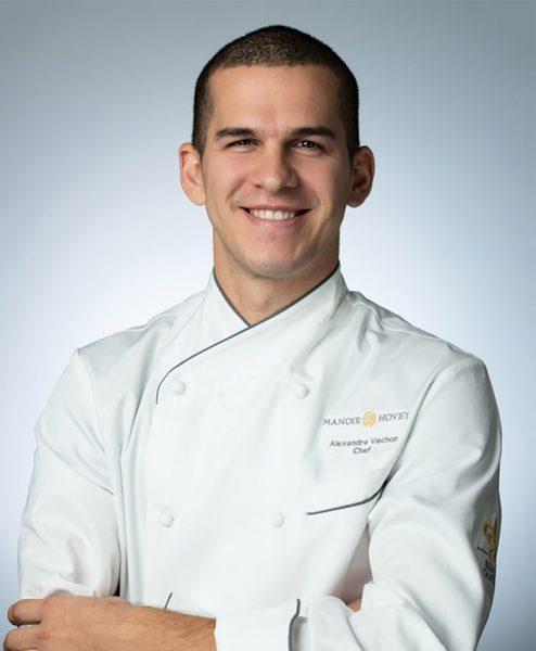 M39-40-19-Manoir-Hovey-Alexandre-Vachon-Chef