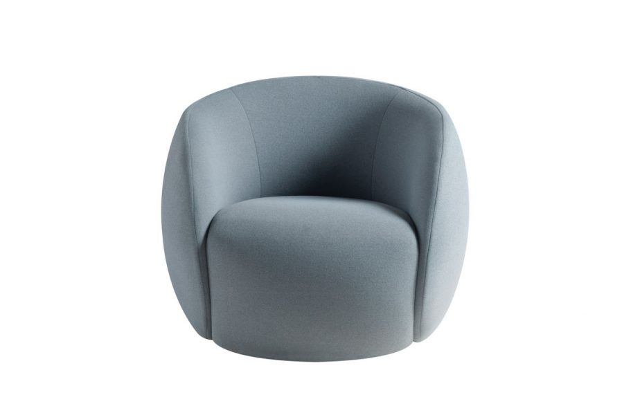 M39-40-Take-a-seat--12