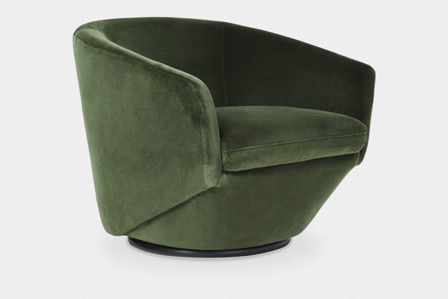 M39-40-Take-a-seat--13