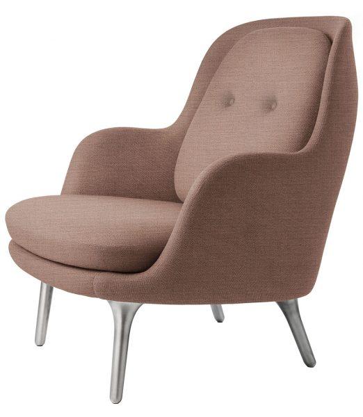 M39-40-Take-a-seat--3