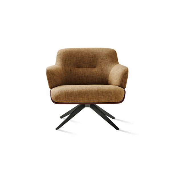 M39-40-Take-a-seat--7b